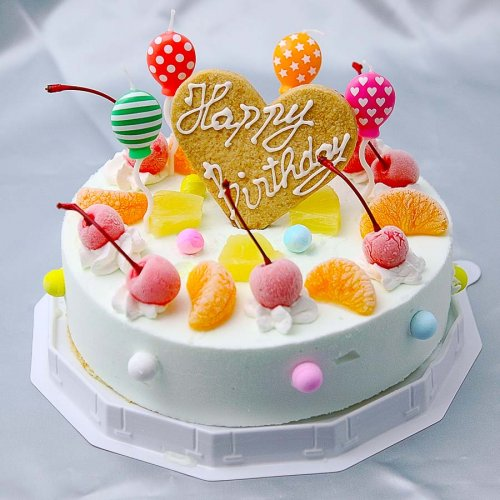 取り寄せ ケーキ