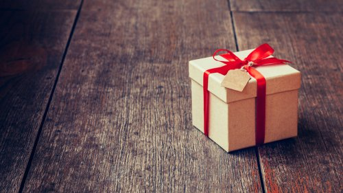 10 Thoughtful Gifts For Husband S Promotion And Tips To Make Him Feel Special 2020