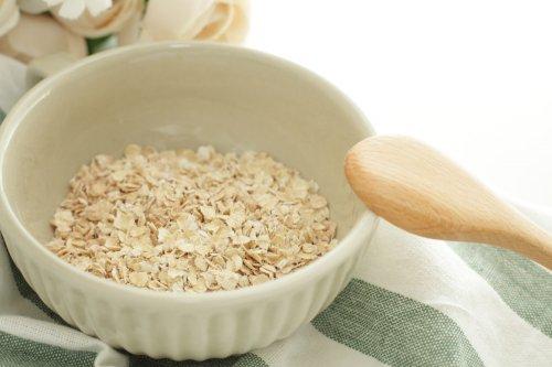 Bingung Cari Oatmeal Termurah Yang Pas Untuk Diet Pas Juga Di