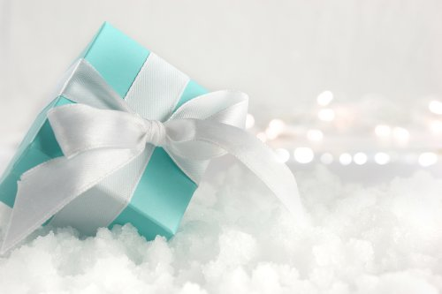 finest selection 14169 79ec2 クリスマスプレゼントに人気のティファニーのネックレス15選 ...