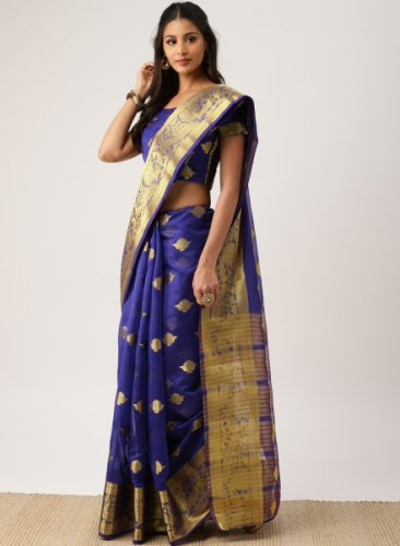 7b77836461 Sari Styles That Stole the Show Last Year and Will Continue to ...