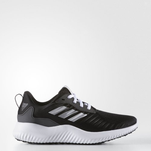 10+ Pilihan Sepatu Adidas Pria Yang Trendy Di 2018 a5aba89949