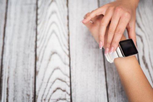 7 Model Jam Tangan Casio Wanita Yang Dijamin Akan Meninggalkan Kesan ... d4ce73010d