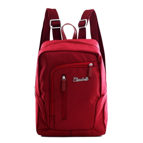 Sumber gambar elizabeth.co.id. Bagi Anda yang doyan memakai tas model ... 66011e1d7b
