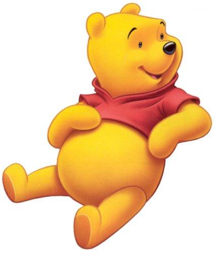 10 Boneka Winnie The Pooh Menggemaskan Plus Fakta Unik Di Balik