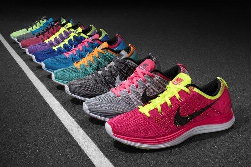 Cara Memilih Sepatu Lari Oke Dan 10 Rekomendasi Sepatu agar Larimu ... 6041ac1070