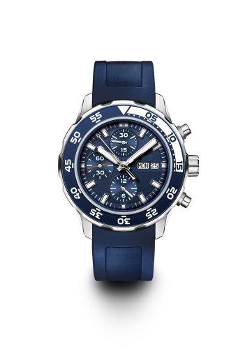 Anda harus waspada ketika akan membeli jam tangan Tissot. Ada banyak juga  oknum pemalsu jam tangan Tissot yang produknya sudah merambah ke berbagai  negara. 6894b44dcf