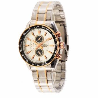 Mau Beli Jam Tangan dengan Harga Terjangkau  10 Rekomendasi Jam ... 9553e9af9d