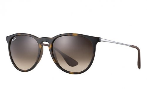 Bergaya Keren Saat Cuaca Panas dengan 10 Kacamata Ray-Ban Pilihan ... 349cb75433