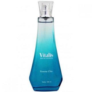 8 Merk Parfum Wanita Yang Wanginya Tahan Lama Namun Ramah Di Kantong