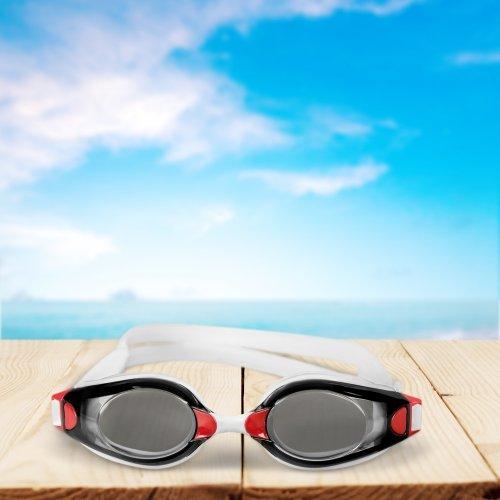 10 Pilihan Kacamata Renang Ini Bikin Performa Kamu Makin Oke di ... 467cffca2b