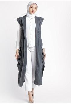 Gaya Terbaik Untuk Anda Bisa Didapat Dari 8 Inspirasi Baju Muslim