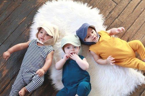 9 Model Topi Bayi Imut dan Favorit yang Akan Membuat Buah Hatimu ... 63abfe3e23
