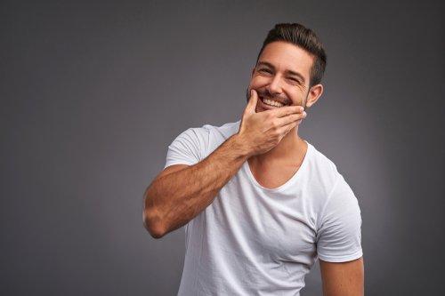 Inilah 10 Rekomendasi Skincare Murah Di Bawah Rp 100 Ribuan Untuk Pria 2020