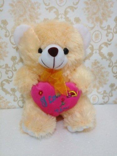 12 Boneka Teddy Bear Lucu dan Menggemaskan Sebagai Hadiah Spesial ... 63ee18ac1c