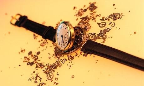 Tips Supaya tidak Tertipu dalam Memilih Jam Tangan Keren Murah 036151cb66