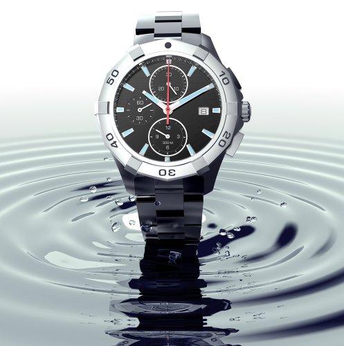 Jika Kamu Memiliki Jam Tangan Dengan Kemampuan Water Resistant 30m Atau 3atm Feet Artinya Jam Tangan Itu Htahan Air Dalam Penggunaan Sehari Hari