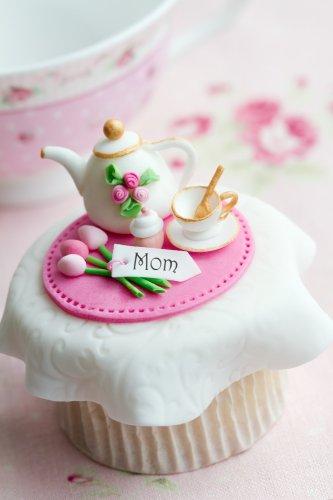 6 Inspirasi Tips Seputar Kue Ulang Tahun Untuk Mama 2018