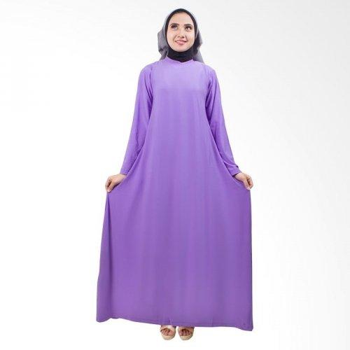 Baju Batik Modern Untuk Orang Tua: Baju Lebaran Untuk Orang Tua