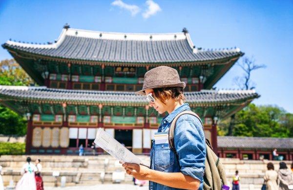 Tips Rencanakan Liburan Ke Korea dan 11 Tempat Wisata Populer Negeri Ginseng yang Akan Membuat Liburanmu Menjadi Tak Terlupakan