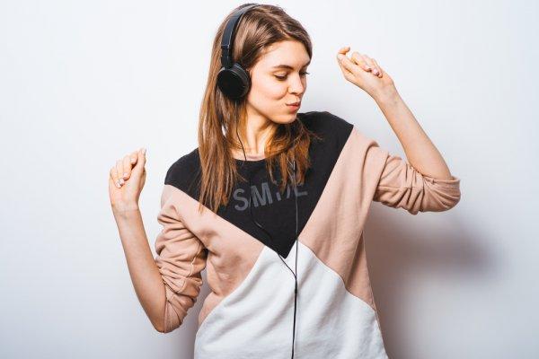 12+ Headphone Philips dengan Kualitas Terbaik yang Tak Bikin Kantong Jebol
