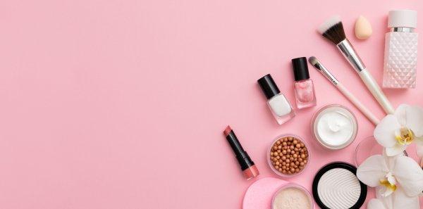 Cantik Lebih Aman dengan 10 Rekomendasi Kosmetik yang Sudah Berizin BPOM (2021)