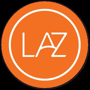 Paling Laris! 10 Barang yang Dijual di Lazada Ini Selalu Diincar Pembeli