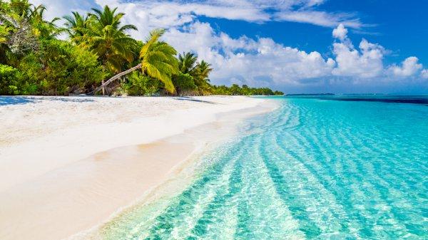 Siap Liburan? Jangan Lewatkan 10+ Pantai di Jawa Barat yang Eksotis dan Indah Berikut Ini