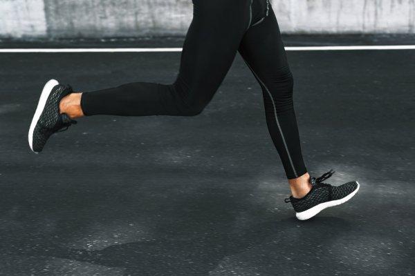 Ini Dia 10 Celana Training yang Sporty dan Bisa Menyerap Keringat