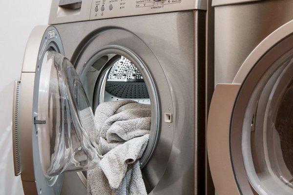 Jaga Mesin Cuci Tetap Awet dengan 10 Rekomendasi Cover Mesin Cuci Bukaan Atas Rekomendasi BP-Guide