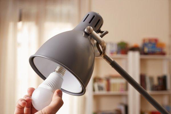 Untuk Penerangan di Rumah, Pilih Lampu LED yang Punya 5 Kelebihan Istimewa