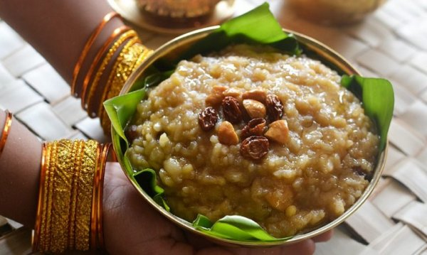 Want to Pamper Your Taste-Buds this Pongal? Here are Mouth-Watering Pongal Recipes You can't Miss in 2019