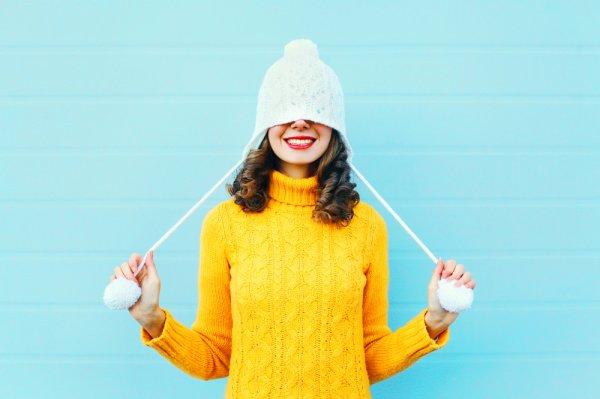 8 Rekomendasi Perlengkapan Winter ini Wajib Kamu Bawa Saat Liburan Musim Dingin