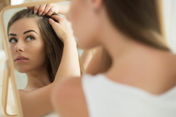 Girls, Inilah 5 Cara Instan untuk Mengatasi Rambut Lepek dan 8 Rekomendasi Sampo Kualitas Terbaik agar Rambut Semakin Indah dan Tidak Lepek