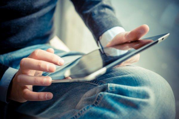 10 Rekomendasi Tablet 10 Inci Terbaik untuk Hiburan Lebih Memuaskan (2020)