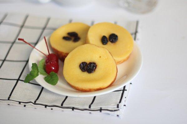10 Rekomendasi Cetakan Kue Lumpur Terbaik untuk Anda yang Hobi Bikin Kue di Rumah (2020)
