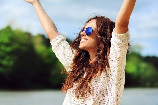 15 Tips Kesehatan untuk Menjaga Kecantikan Rambut dan Organ Intim Wanita yang Wajib Anda Ketahui