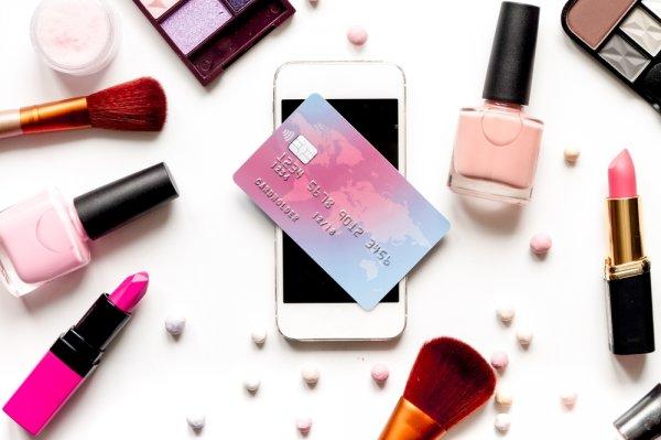 Cantik nan Mempesona dengan 10 Produk Kosmetik Mirabella yang Murah dan Berkualitas