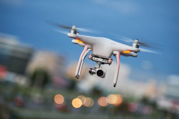 8 Rekomendasi Drone Canggih dan Murah di 2019 untukmu yang Tertarik dengan Aerial Photography