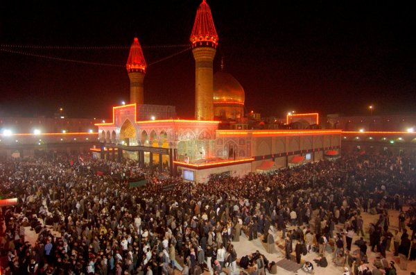 Want to Know What is the Basis of Giving Gifts during Muharram? Also See 10 Gifts You Can Give Loved Ones on Muharram (2019)