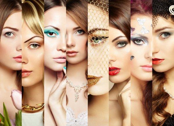 Ketahui Tren Makeup untuk Tahun 2019 dan 10 Rekomendasi Produknya! Siap-siap, Ya!