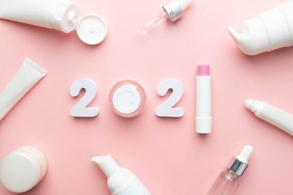 10 Rekomendasi Skincare Lokal Terbaik untuk Wajah Cantikmu (2021)