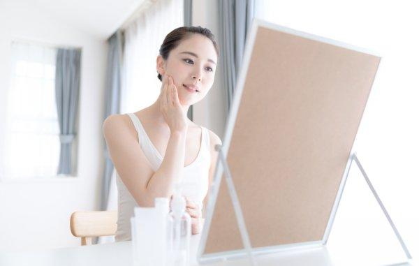 Dapatkan Kulit Wajah Lebih Cerah dengan 10 Rekomendasi Skincare untuk Wajah Lebih Putih Berikut! (2020)