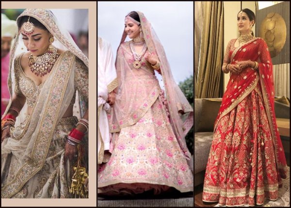 7 Glamorous Lehenga Trends Of 2019 And 10 Gorgeous Trending Lehengas To Make You Look Stunning,Sofa Home Furniture Design Photos