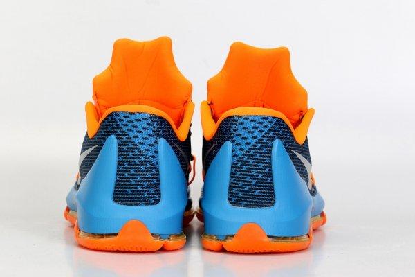 Cara Membedakan Sepatu Nike Air Max Asli Dari Yang Palsu Dan 9 Varian Nike  Air Max Yang Bisa Jadi Pilihan ... fc616c2c27