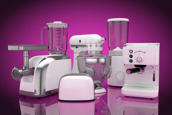 Memasak di Dapur Jadi Lebih Mudah dengan 9 Gadget Dapur Modern Ini (2018)