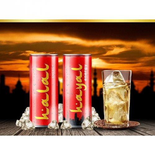 Hindari Minuman Haram, Ini 6+ Minuman Halal yang Aman Diminum oleh Muslim