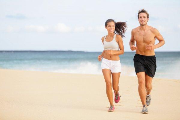 7 Rekomendasi Celana Olahraga Pria dan Wanita Berkualitas dari Mizuno Ini Dijamin Membuat Penampilanmu Makin Kece!
