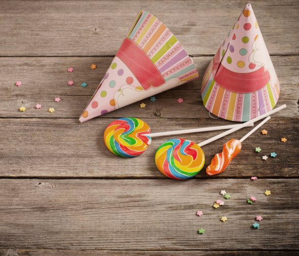 How Party Favours Can Make Your Party a Huge Hit, Selecting Fun Gifts and 13 Trendy Return Gifts for Girls