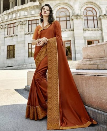 Level Up Your Saree Game And Ethnic Style With These 10 Irresistible Sarees for Rs. 1000 or Less